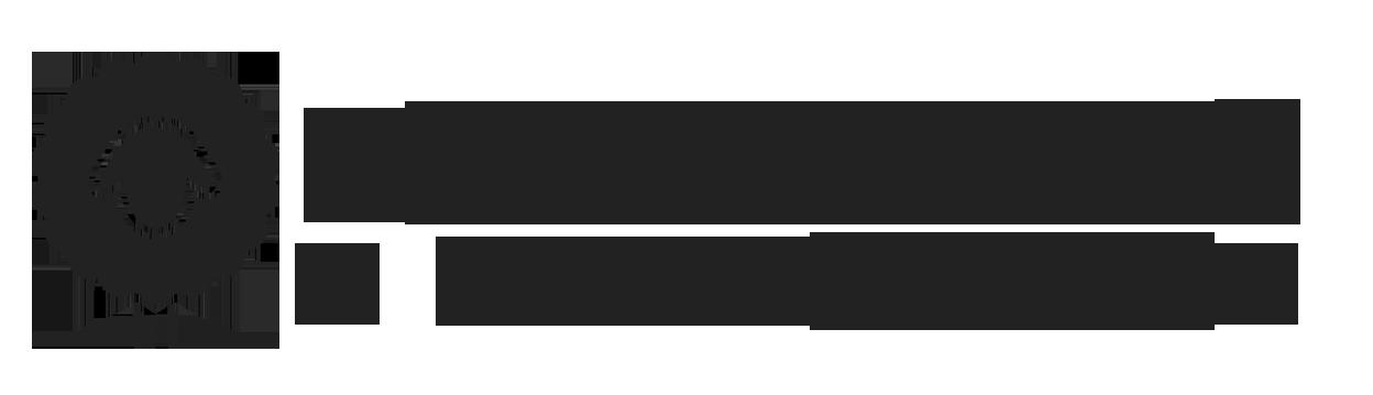 Heidecafé